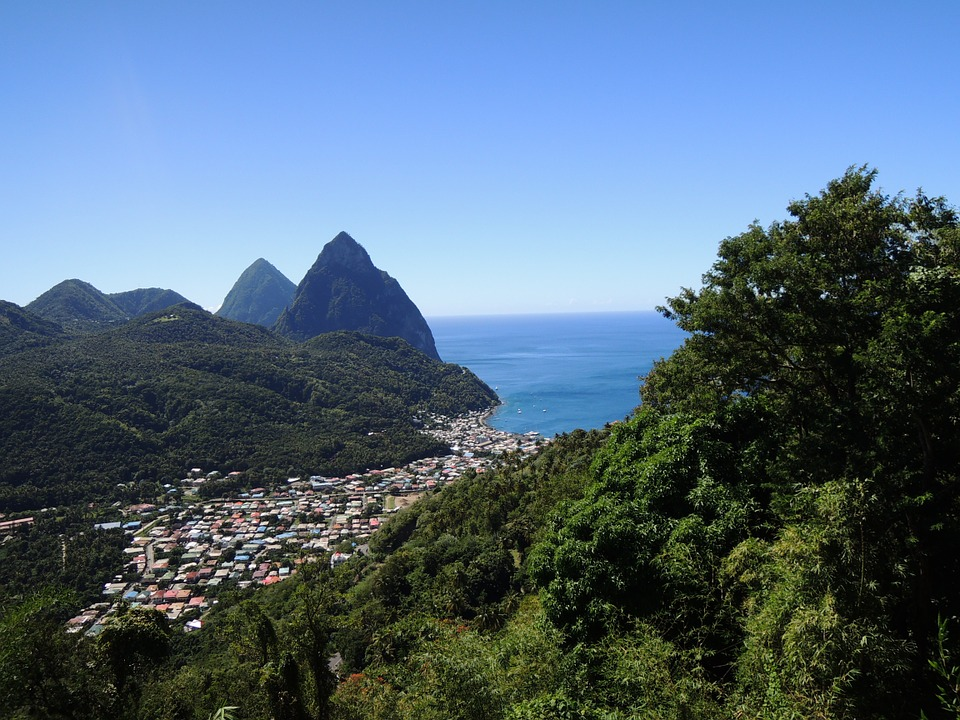 st-lucia-106120_960_720
